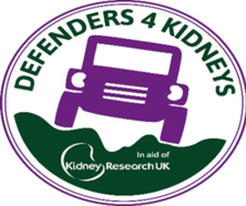 Defenders for Kidneys